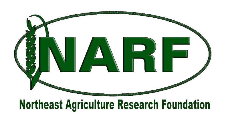 Northeast Agriculture Research Foundation (NARF)